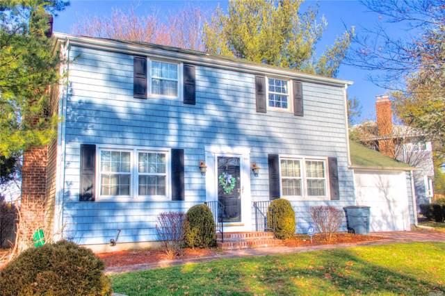 7 Concord Rd, Port Washington, NY 11050 (MLS #3194196) :: HergGroup New York