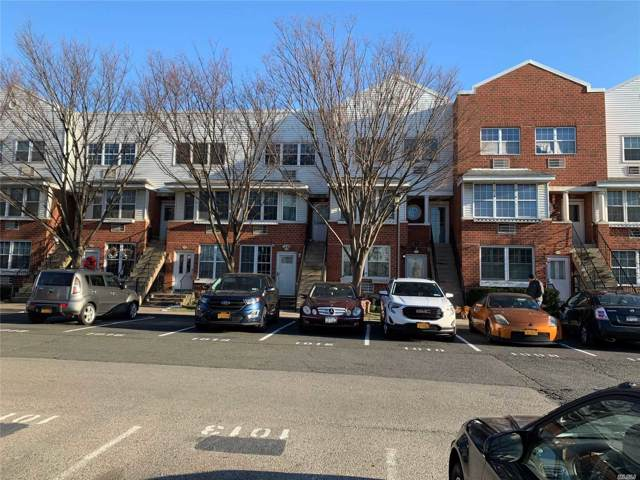 112 Sunset Blvd #11112, Out Of Area Town, NY 10473 (MLS #3194416) :: RE/MAX Edge