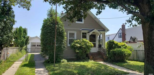 260-14 83rd Ave, Floral Park, NY 11004 (MLS #3194424) :: Signature Premier Properties