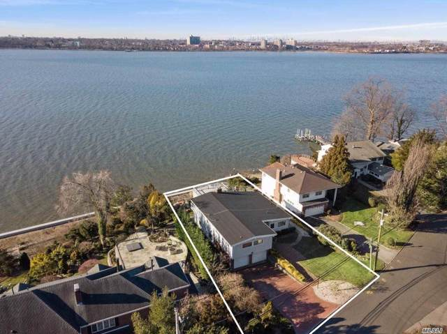 12 Shorecliff Pl, Great Neck, NY 11023 (MLS #3194436) :: Signature Premier Properties