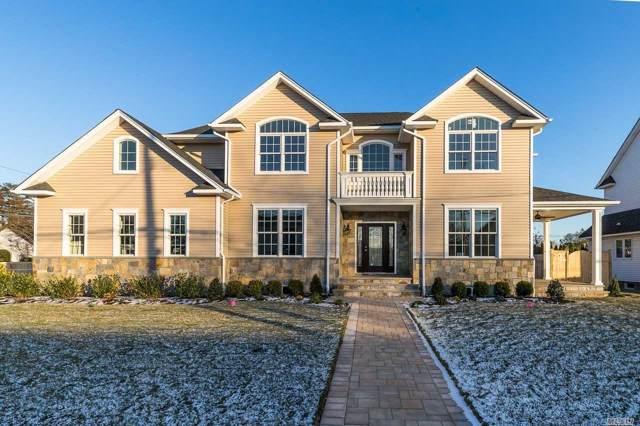 39 Jackson Ave, Rockville Centre, NY 11570 (MLS #3194438) :: Signature Premier Properties