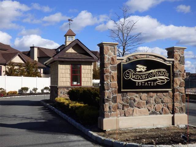 2 Alexander Ct, Bayport, NY 11705 (MLS #3194453) :: Denis Murphy Real Estate