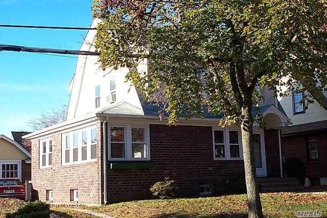 180 Carnation Ave, Floral Park, NY 11001 (MLS #3194471) :: Signature Premier Properties