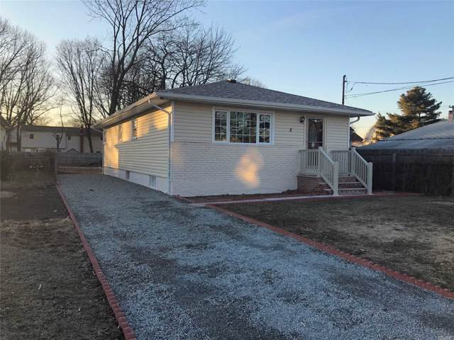 5 Gombert Pl, Roosevelt, NY 11575 (MLS #3194477) :: Signature Premier Properties
