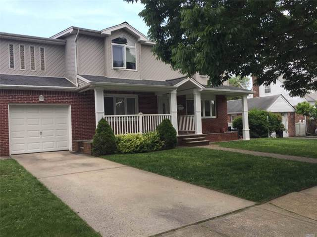 1873 Denver Rd, Wantagh, NY 11793 (MLS #3194489) :: Signature Premier Properties
