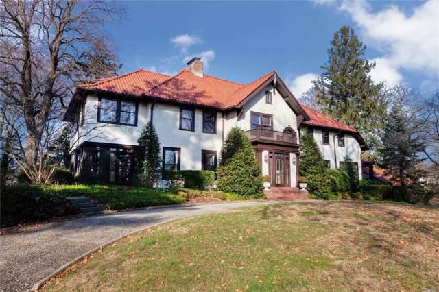 31 Elm Sea Ln, Manhasset, NY 11030 (MLS #3194490) :: Signature Premier Properties