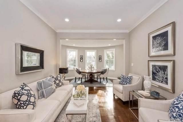29 Livingston St, Huntington Sta, NY 11746 (MLS #3194493) :: Signature Premier Properties
