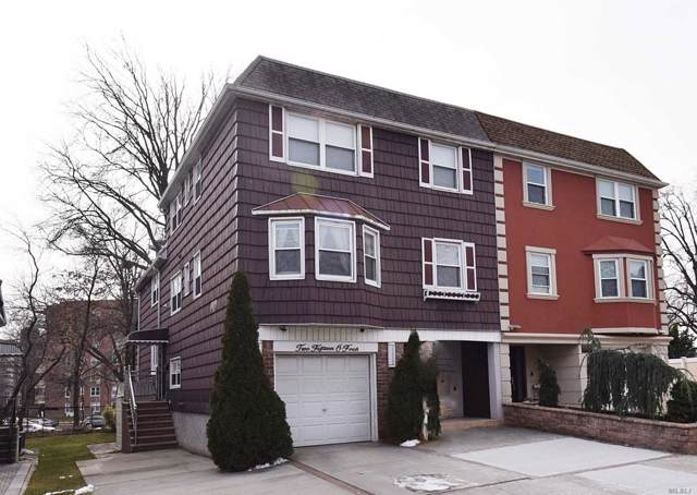 215-04 23 Rd, Bayside, NY 11360 (MLS #3194495) :: Signature Premier Properties