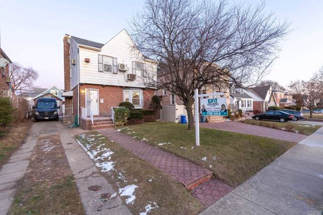 75-39 184 St, Fresh Meadows, NY 11366 (MLS #3194545) :: HergGroup New York