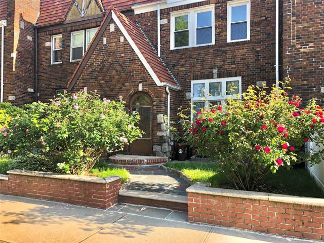 225-14 104th Ave, Queens Village, NY 11429 (MLS #3194623) :: HergGroup New York