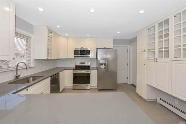 82 Avenue D, Holbrook, NY 11741 (MLS #3194679) :: RE/MAX Edge