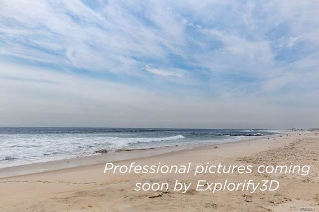 177 Albany Blvd, Atlantic Beach, NY 11509 (MLS #3194724) :: Signature Premier Properties