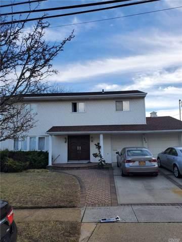 968 Middle Bay Dr, Baldwin, NY 11510 (MLS #3194731) :: Signature Premier Properties