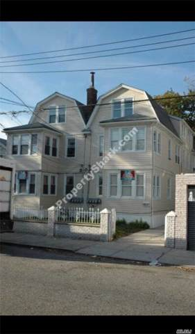 103-24/26 123 St, Richmond Hill, NY 11419 (MLS #3194752) :: Signature Premier Properties