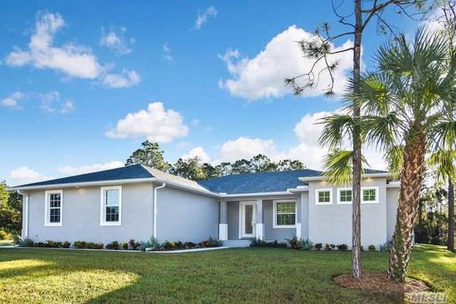 27027 Pasadena Dr, Out Of Area Town, FL 33955 (MLS #3194813) :: Signature Premier Properties