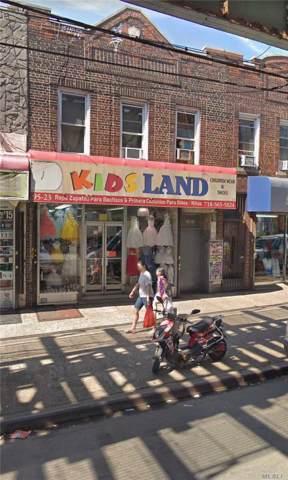95-23 Roosevelt Ave, Jackson Heights, NY 11372 (MLS #3194878) :: HergGroup New York