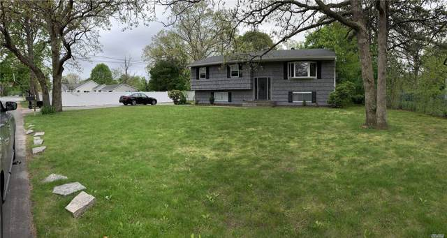 22 Glenmore Ave, Brentwood, NY 11717 (MLS #3194881) :: RE/MAX Edge