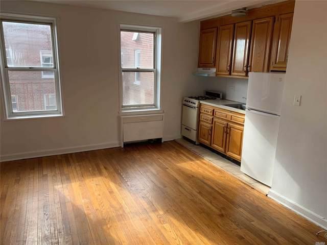 72-81 113 St 7X, Forest Hills, NY 11375 (MLS #3194909) :: Signature Premier Properties