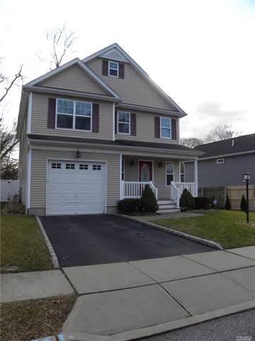 3 Reddy Pl, Huntington, NY 11743 (MLS #3194954) :: HergGroup New York