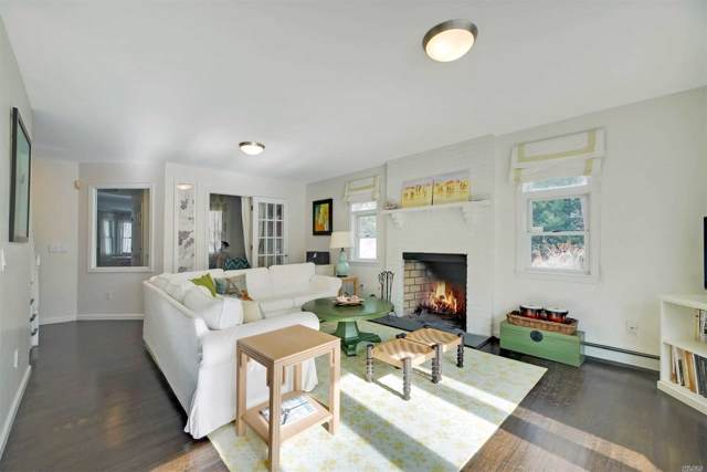 9 Bayview Ter, Hampton Bays, NY 11946 (MLS #3195098) :: Signature Premier Properties