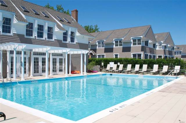 49 Canoe Place Rd #413, Hampton Bays, NY 11946 (MLS #3195256) :: Signature Premier Properties