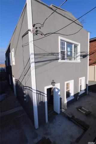 1515 Dumont Ave, Brooklyn, NY 11208 (MLS #3195258) :: Signature Premier Properties