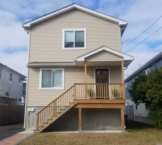 63 1st Avenue, E. Rockaway, NY 11518 (MLS #3195499) :: RE/MAX Edge
