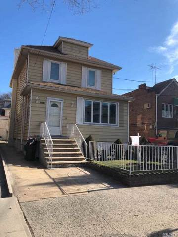 2163 Homecrest Ave, Brooklyn, NY 11229 (MLS #3195572) :: RE/MAX Edge