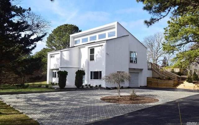 275 W Shinnecock Rd, Southampton, NY 11968 (MLS #3196550) :: Signature Premier Properties