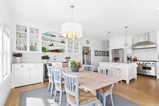 32 West Neck Cir, Southampton, NY 11968 (MLS #3196650) :: Signature Premier Properties