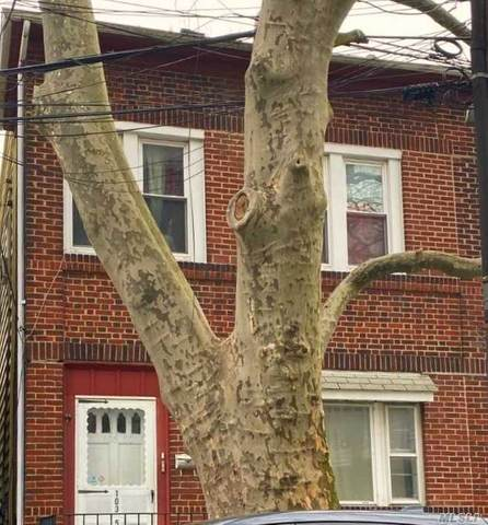 103-48 N 101&10350 101, Ozone Park, NY 11417 (MLS #3197246) :: RE/MAX Edge