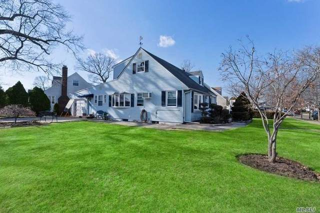 999 Windermere Rd, Franklin Square, NY 11010 (MLS #3197418) :: Kevin Kalyan Realty, Inc.