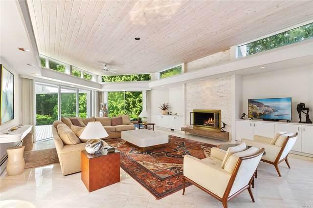 5A Fair Oaks Ln, Quogue, NY 11959 (MLS #3197437) :: Signature Premier Properties