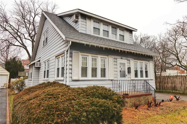 12 Alnwick Rd, Malverne, NY 11565 (MLS #3197723) :: Kevin Kalyan Realty, Inc.