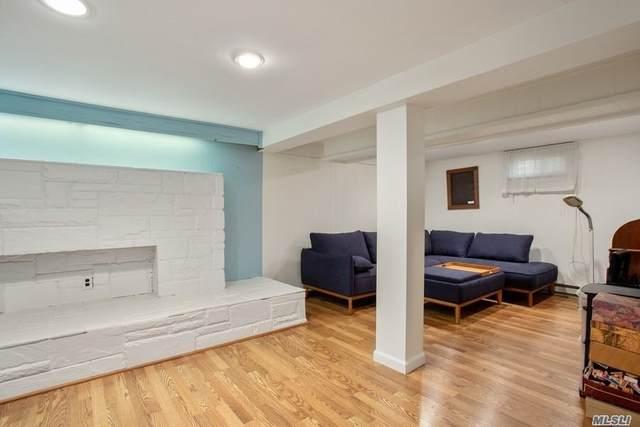 77 Hedgerow Ln, Commack, NY 11725 (MLS #3197858) :: Signature Premier Properties