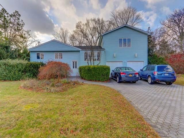 5 Lansing Ln, E. Northport, NY 11731 (MLS #3197920) :: Signature Premier Properties