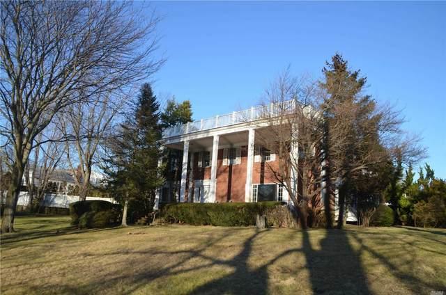 2320 Surrey Ln, Baldwin, NY 11510 (MLS #3198647) :: Signature Premier Properties