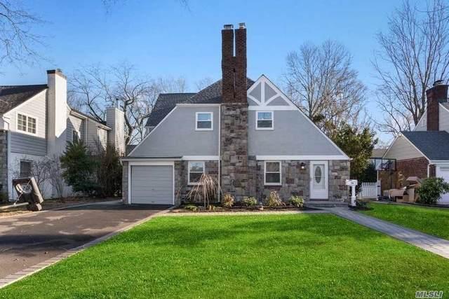 36 Kingsbury Rd, Garden City, NY 11530 (MLS #3198651) :: Kevin Kalyan Realty, Inc.