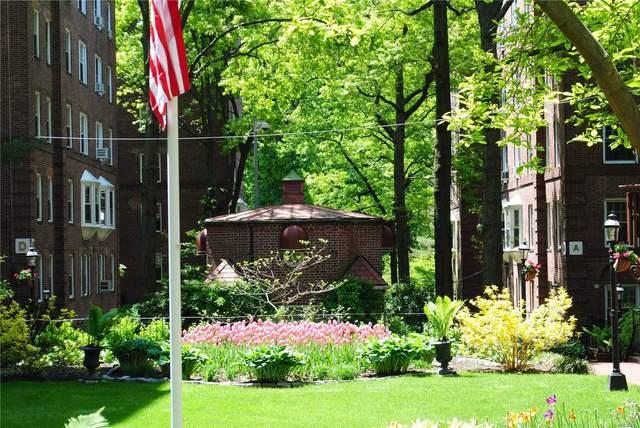 117-01 Park Lane South C6b, Kew Gardens, NY 11415 (MLS #3198681) :: Kevin Kalyan Realty, Inc.