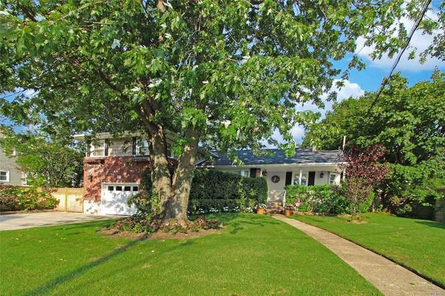319 N Long Beach Rd, Rockville Centre, NY 11570 (MLS #3198841) :: Kevin Kalyan Realty, Inc.