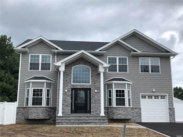 26 Colorado Ct, Syosset, NY 11791 (MLS #3199127) :: Signature Premier Properties