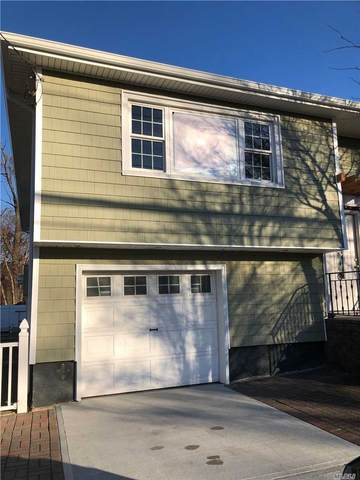 99 Penataquit Ave, Bay Shore, NY 11706 (MLS #3199152) :: Signature Premier Properties