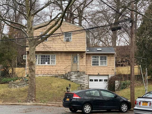 13 Saddler Ct, Huntington Sta, NY 11746 (MLS #3199196) :: Signature Premier Properties