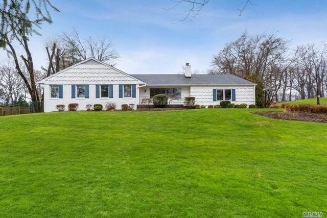 99 W Gate Dr, Huntington, NY 11743 (MLS #3199569) :: Signature Premier Properties