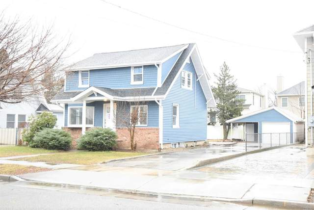 49 Jerome Ave, Mineola, NY 11501 (MLS #3199585) :: Kevin Kalyan Realty, Inc.