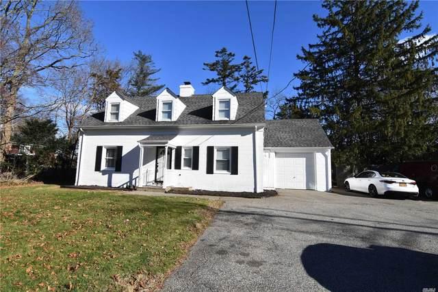 74 Split Rock Rd, Syosset, NY 11791 (MLS #3199588) :: Signature Premier Properties