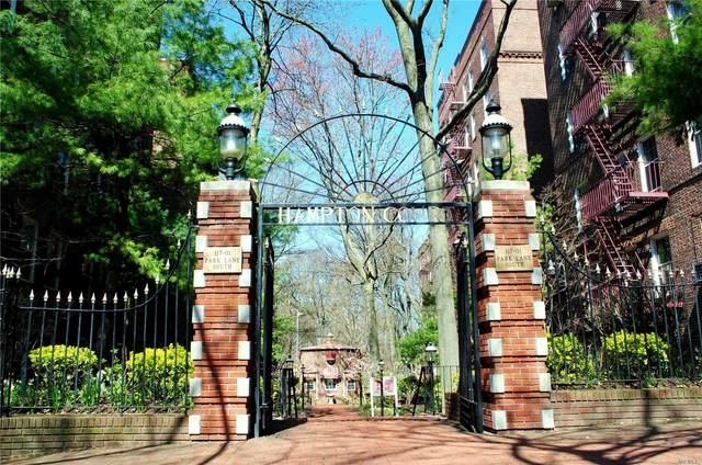 117-01 Park Lane South A1m, Kew Gardens, NY 11415 (MLS #3199646) :: Kevin Kalyan Realty, Inc.