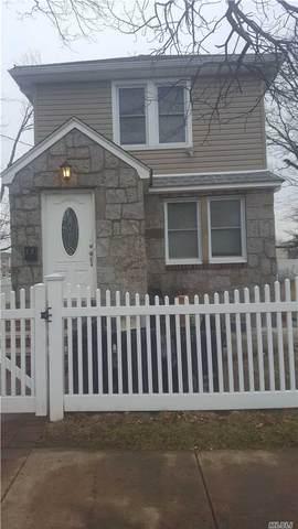 37 3rd St, Elmont, NY 11003 (MLS #3199696) :: Kevin Kalyan Realty, Inc.