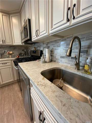 2870 Grand Ave #14, Baldwin, NY 11510 (MLS #3199831) :: Signature Premier Properties