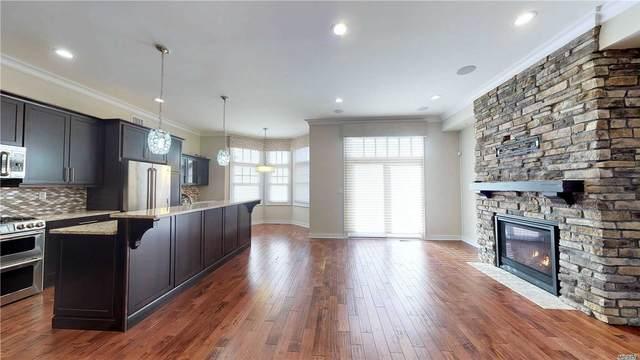 7 Alexander Ct, Bayport, NY 11705 (MLS #3199935) :: Denis Murphy Real Estate